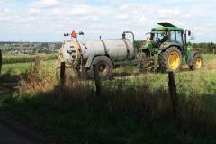 Ransdaal-155-Tractor-met-watervat