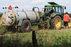 Ransdaal-156-Tractor-met-watervat