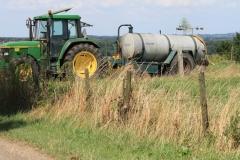Ransdaal-161-Tractor-met-watervat