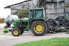 Simpelveld-Huls-047-Tractor-John-Deere