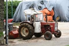 Simpelveld-Huls-048-Tractor-Mc-Cormick