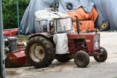 Simpelveld-Huls-049-Tractor