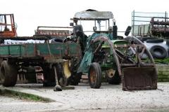 Simpelveld-Huls-050-Tractor-John-Deere
