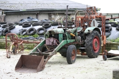 Simpelveld-Huls-053-Tractor