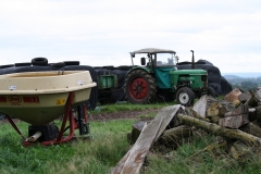 Simpelveld-Huls-056-Tractor
