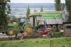 Simpelveld-Huls-074-Tractor-John-Deere