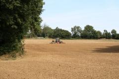 Ubachsberg-018-Tractor-met-eg