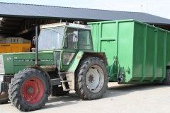 Ubachsberg-024-Tractor-met-grote-kar