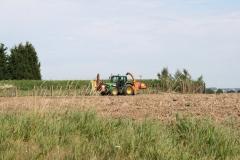 Ubachsberg-086-Tractor-met-versnipperaar