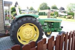 Ubachsberg-095-Tractor