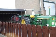 Ubachsberg-096-Tractor-met-Speelgoedtractor