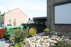 Ubachsberg-097-Tractor-met-Speelgoedtractor