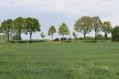 Voerendaal-059-Tractor