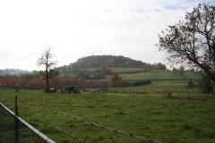 Keutenberg-e.o.-002-Herfstlandschap
