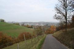 Keutenberg-e.o.-018-Schoonbron