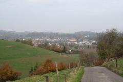 Keutenberg-e.o.-022-Schoonbron