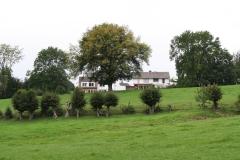 Simpelveld-Huls-104-Vergezicht-met-weiland