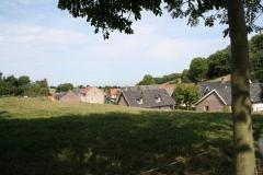 Ubachsberg-071-Vergezicht-met-daken